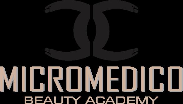 Micromedico Logo